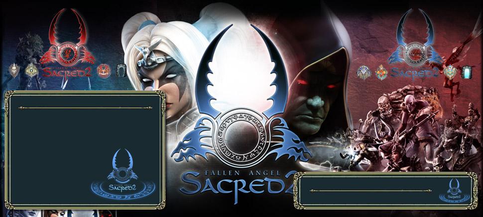 玩 圣域2 堕落天使 用搜狗皮肤 阿尔戈英雄的崛起 阿尔法协议 骑士精神